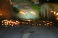 fontane di luce 2014 009