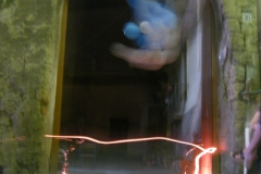 fontane di luce 2014 047