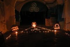 fontane di luce 2012 11