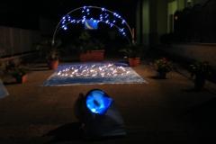 fontane di luce 2012 14