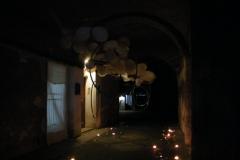 fontane di luce 2012 19