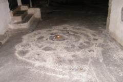 fontane di luce 2012 24