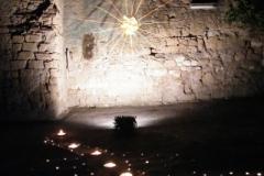 fontane di luce 2012 29