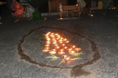 fontane di luce 2012 40