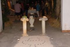 fontane di luce 2012 41