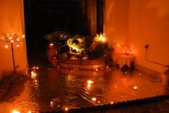 fontane di luce 2012 48
