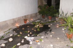 fontane di luce 2012 55