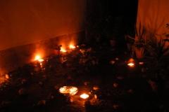 fontane di luce 2012 56