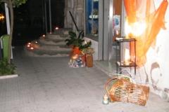 fontane di luce 2012 6
