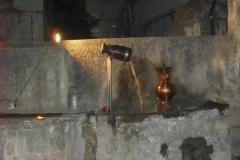 fontane di luce 2012 68