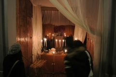 presepe_2012 65