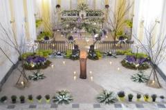 altare 2016 10
