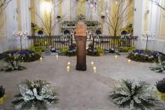 altare 2016 15