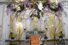 altare 2016 4