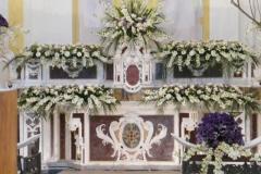 altare 2016 8
