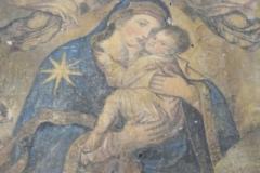 chiese livardi 4