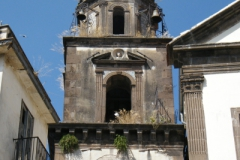 chiese san paolo 10