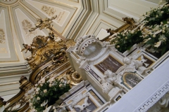 chiese san paolo 9