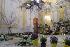 altare 2016 2