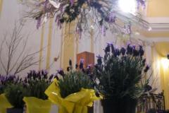 altare 2016 3