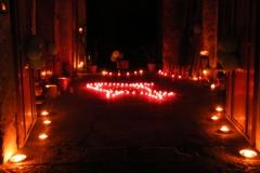 fontane di luce 2012 18