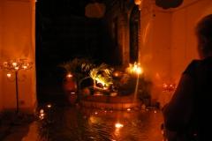 fontane di luce 2012 2