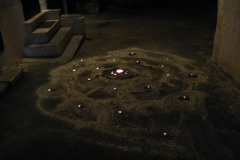 fontane di luce 2012 23
