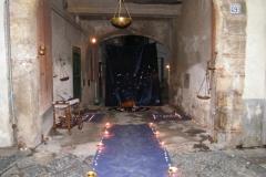 fontane di luce 2012 28