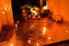 fontane di luce 2012 3