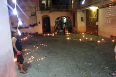 fontane di luce 2012 33