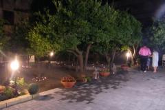 fontane di luce 2012 43