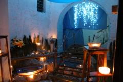 fontane di luce 2012 47