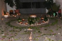 fontane di luce 2012 52