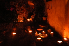 fontane di luce 2012 53