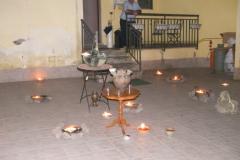 fontane di luce 2012 58