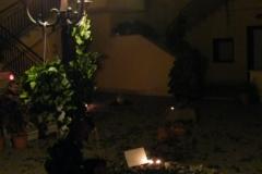 fontane di luce 2012 61
