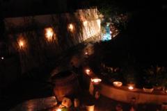 fontane di luce 2012 63