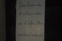 fontane di luce 2012 66
