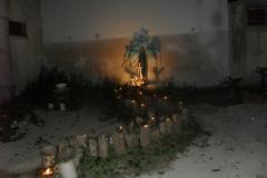 fontane di luce 2012 67