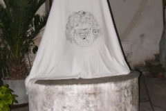 fontane di luce 2012 9