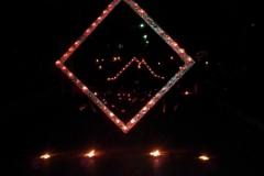 fontane di luci 2013 10