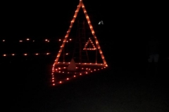 fontane di luci 2013 11
