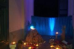 fontane di luci 2013 16