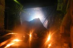 fontane di luci 2013 21