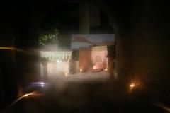 fontane di luci 2013 24