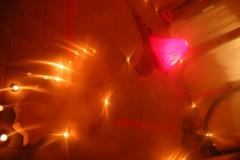 fontane di luci 2013 25