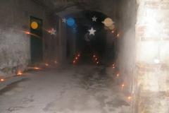 fontane di luci 2013 35