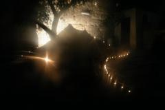 fontane di luci 2013 38