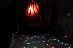 fontane di luci 2013 4