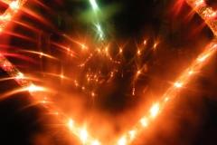 fontane di luci 2013 40